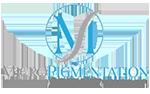 Micropigmentation Stylist